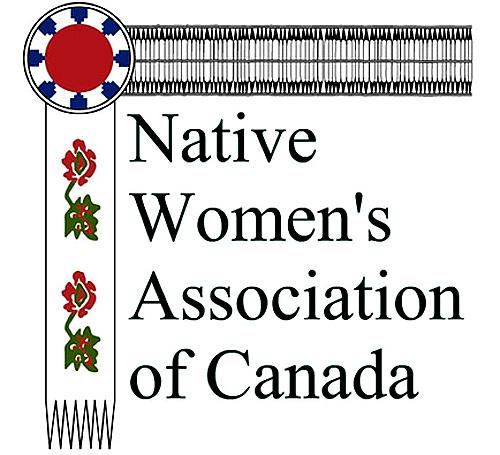 Native-Womens-Association-of-Canada