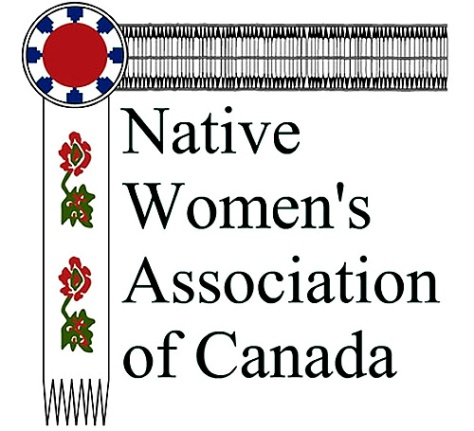 Native-Womens-Association-of-Canada