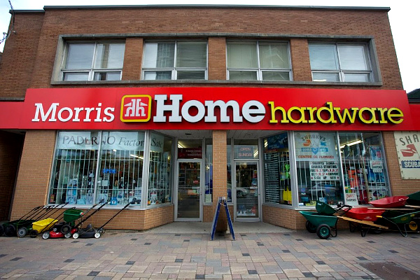 ottawa-home-hardware-1024x682
