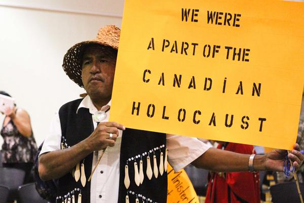 canadian-holocaust
