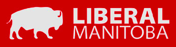 Manitoba-liberal-logo