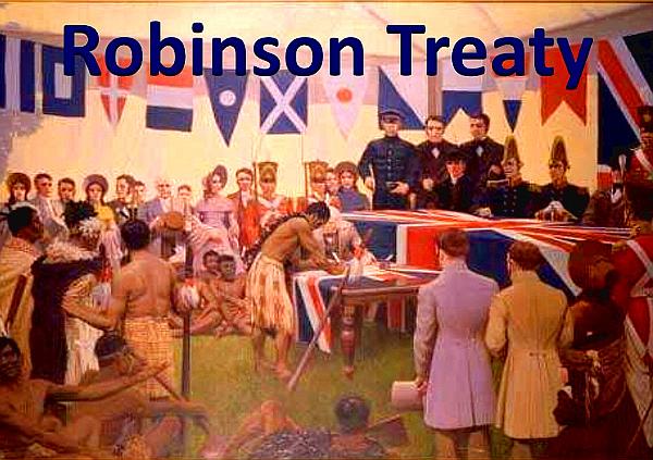 Robinson--treaties-in-canadaWEB