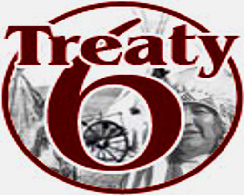 treaty6logoWEB500