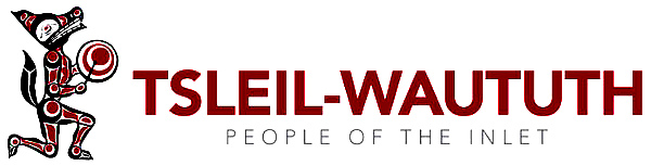 Tsleil-Waututh 'First Nation'