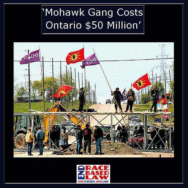 ERBLMohawkGangCostsOntario50Million600x600