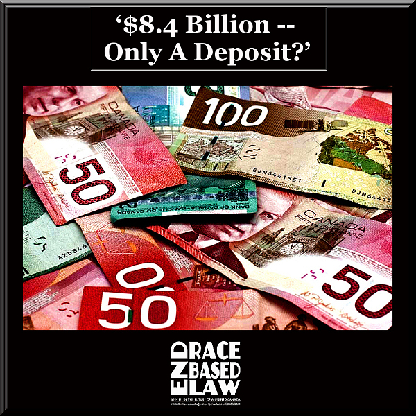 ERBL$8.4Billion--OnlyADeposit600x600