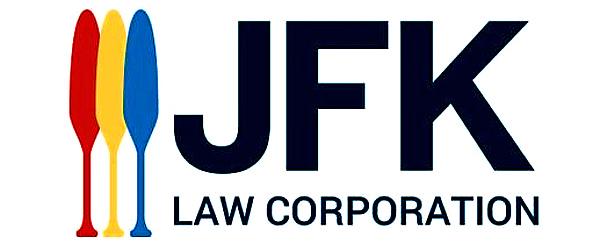 JFK Law