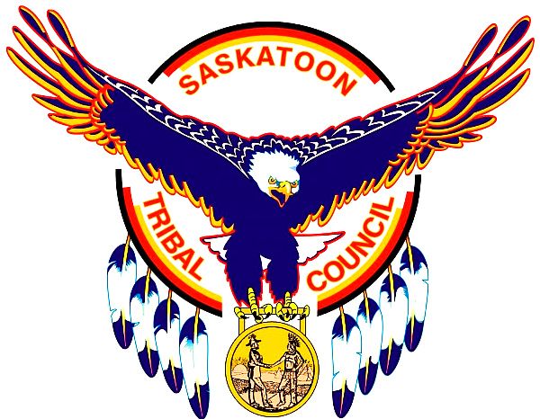 Saskatoon-Tribal-Council-full-colour(600)