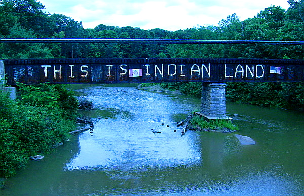 This_Is_Indian_Land,_Garden_RiverFB
