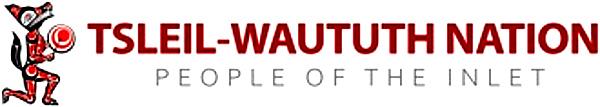 Tsleil-Waututhl