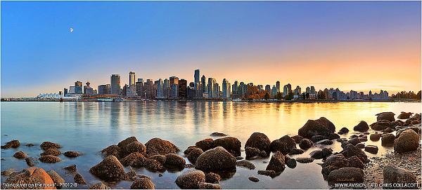 Vancouver-Skyline1