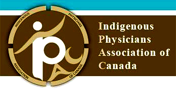 'Indigenous' Physicians Association of Canada'