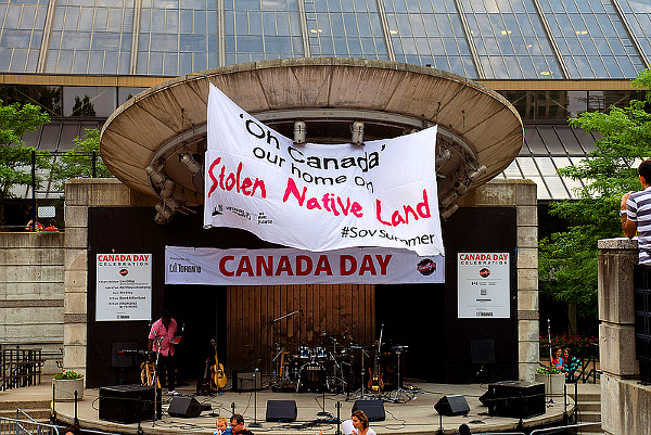 Idle-No-More-Canada-Day-2013(600)