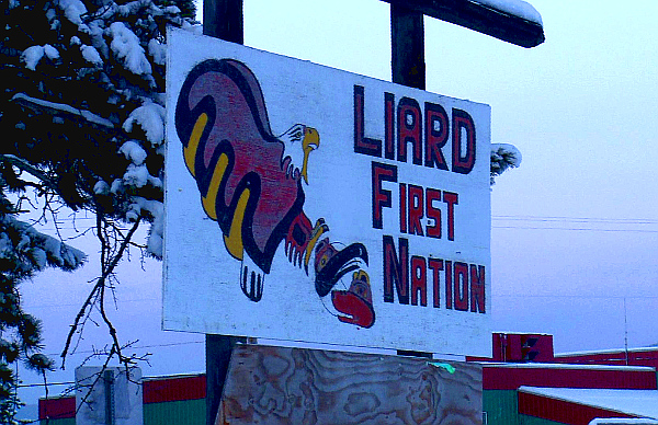 liard-first-nation-WEB