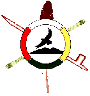 Red Pheasant Logo