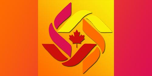 Unity4Canada logo-2 Twitter tweet 500x250